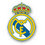 Maillots real madrid